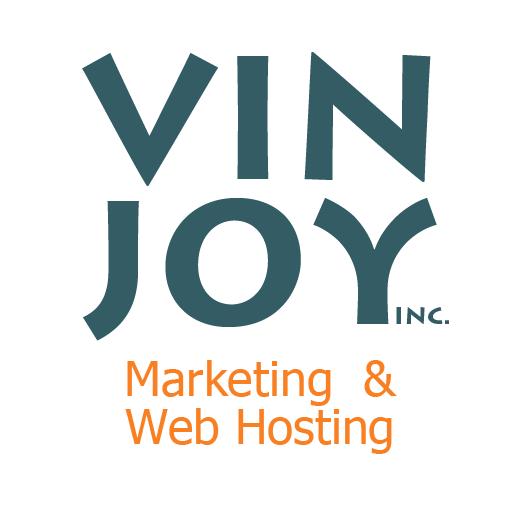Vinjoy, Inc.